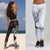 Women Printed Sport Leggings