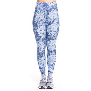 High Waist Workout Joggings For Women