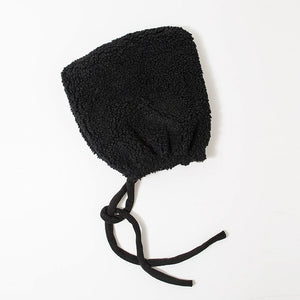 Turban Solid Beanie Hats