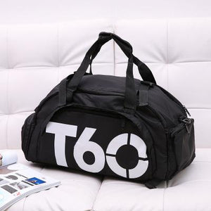 New  Sport Gym travel Bag