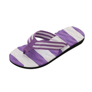 Fashion Comfortable Sandals