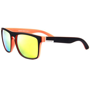 Sports Polarized Cycling Sunglasses