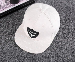 Unique Design Baseball Cap