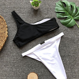 Sexy Hot Set Swim Suit