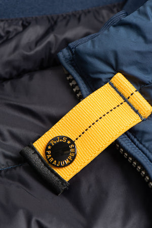Chaleco Parajumpers