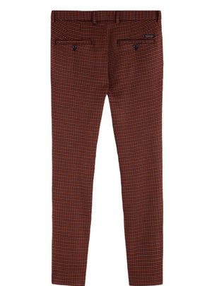 Pantalón Scotch and Soda