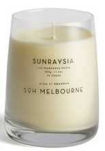 Load image into Gallery viewer, SUNRAYSIA CANDLE