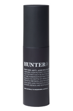 Load image into Gallery viewer, Hunter Lab Peptide Anti-Ageing Elixir