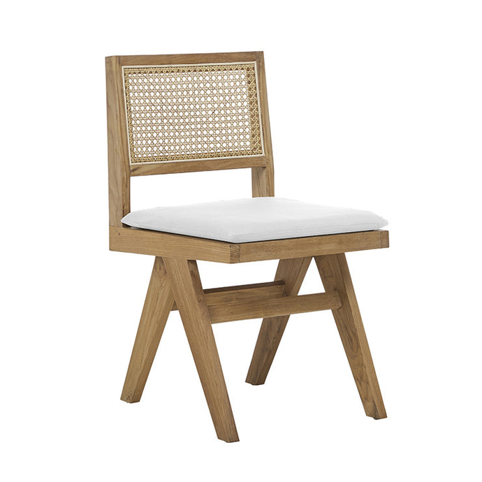 Willow Kali Dining Chair