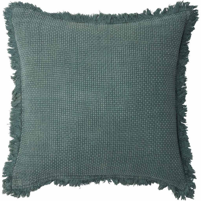 Chelsea Cushion Eadie Lifestyle Khaki