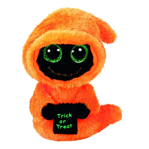 Image of Big Eyes Cute Stuffed Plush Animals