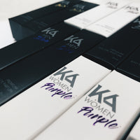 8ML MIKA PURPLE