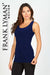 Frank Lyman Midnight Cami