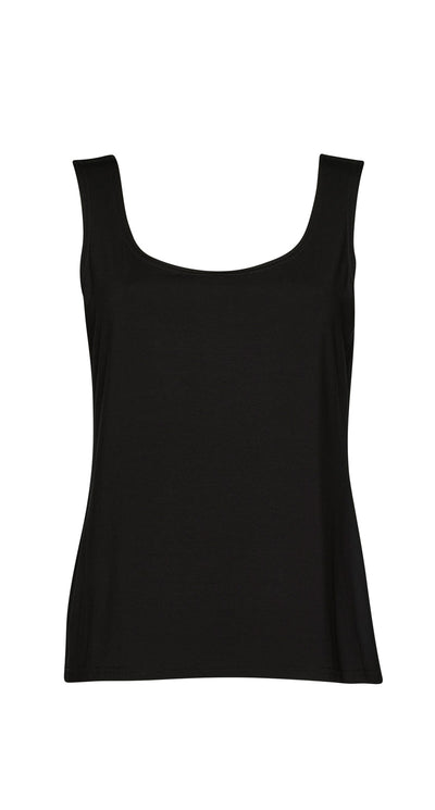 MicroModal Easy Fit Singlet