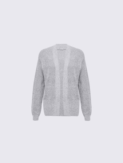 Marella  Edge to Edge Cardigan
