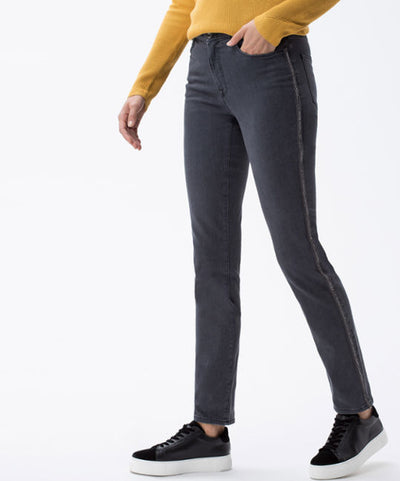 Brax Mary Classic Five-pocket Jeans