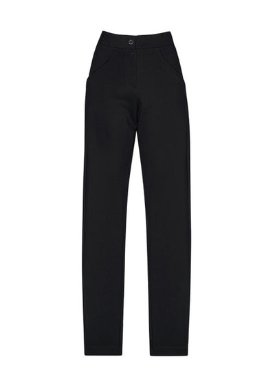 Saddle Back Pant