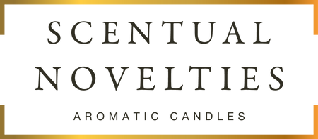 Scentual Novelties