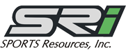 SPORTS Resources, Inc.