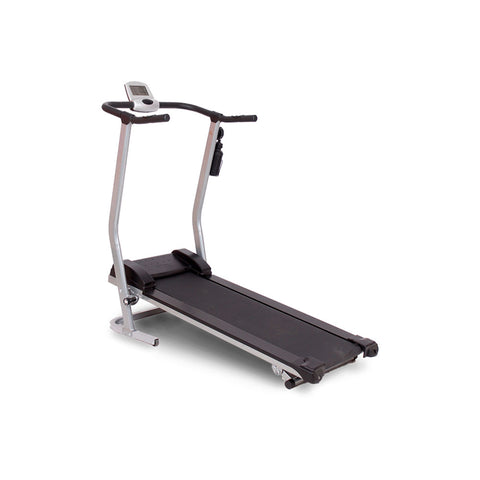 MANUAL TREADMILL