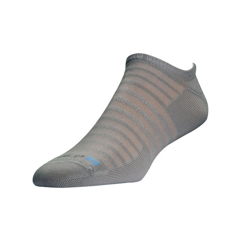 HYPER THIN™ RUNNING NO SHOW SOCKS