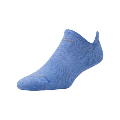 RUNNING LITE-MESH NO SHOW SOCKS