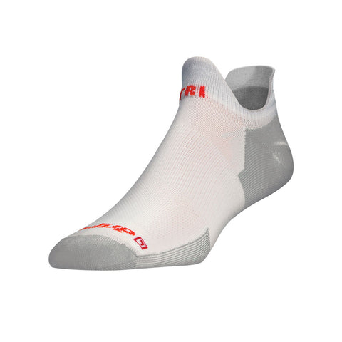 TRIATHLETE SOCKS