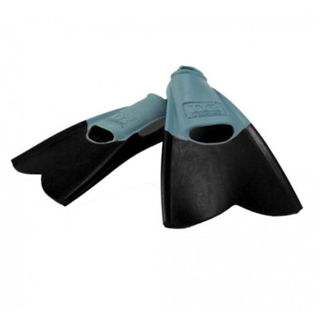 TYR CrossBlade Training Fins