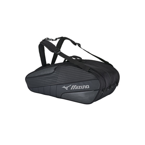 3-COMP BADMINTON BAG