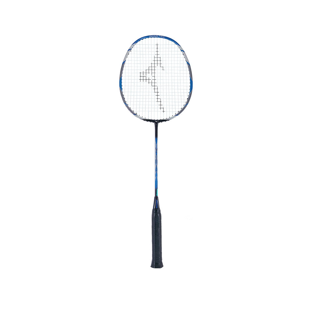 JET TURBO 9900 BADMINTON RACKET