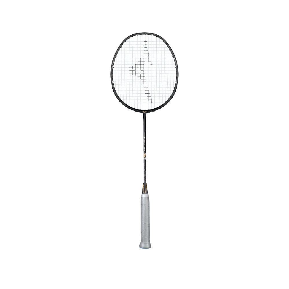 PROTOTYPE X-1 BADMINTON RACKET