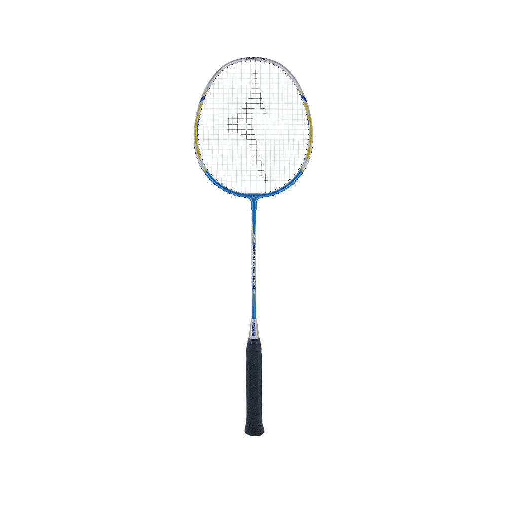 RAPID FIRE 6000 BADMINTON RACKET