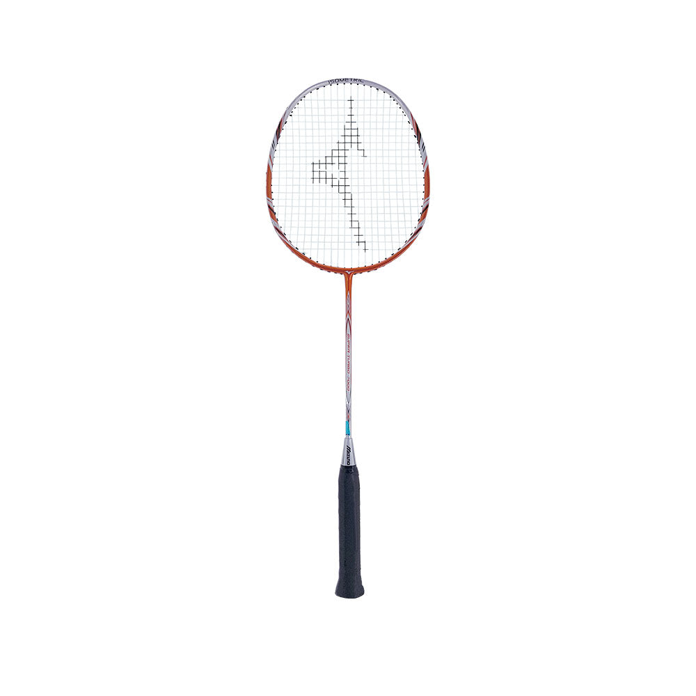 SUPER TURBO 7000 BADMINTON RACKET