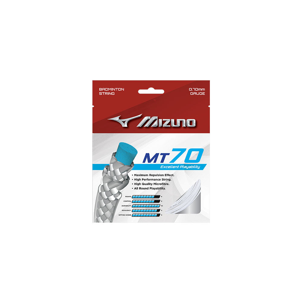 MT70 BADMINTON STRING
