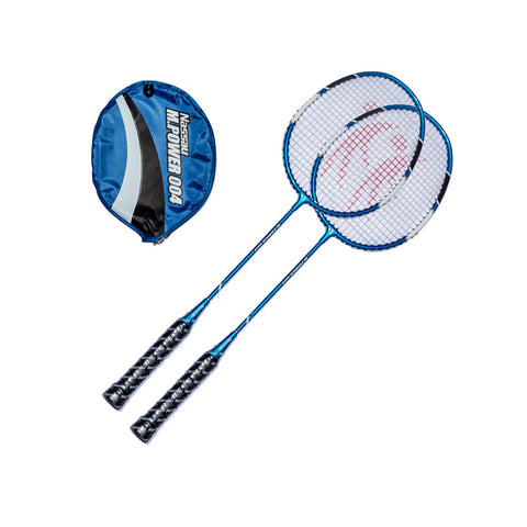 MEGA POWER 004 BADMINTON RACKET