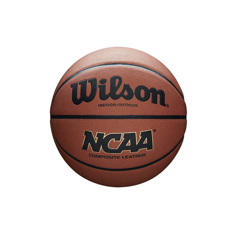 NCAA 275 COMPOSITE ORANGE BASKETBALL