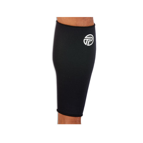CALF SLEEVE SUPPORT