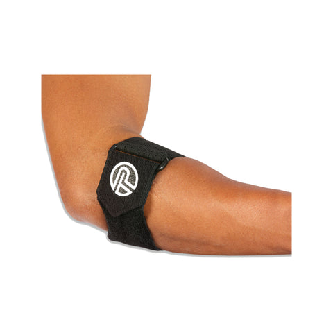ELBOW POWER STRAP