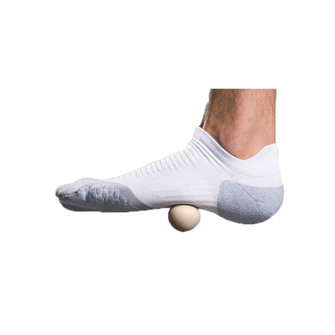 PLANTAR MASSAGE BALL