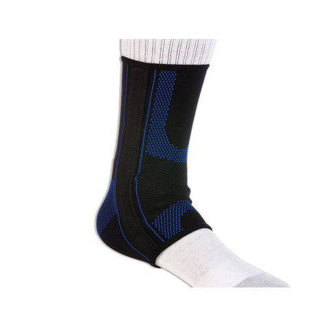 FORCE ANKLE SLEEVE