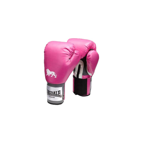 PRO TRAINING BOXING GLOVES