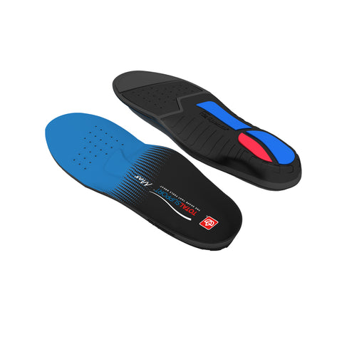 TOTAL SUPPORT MAX INSOLES