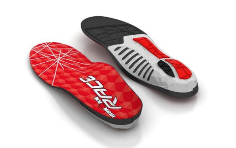IRONMAN RACE INSOLES