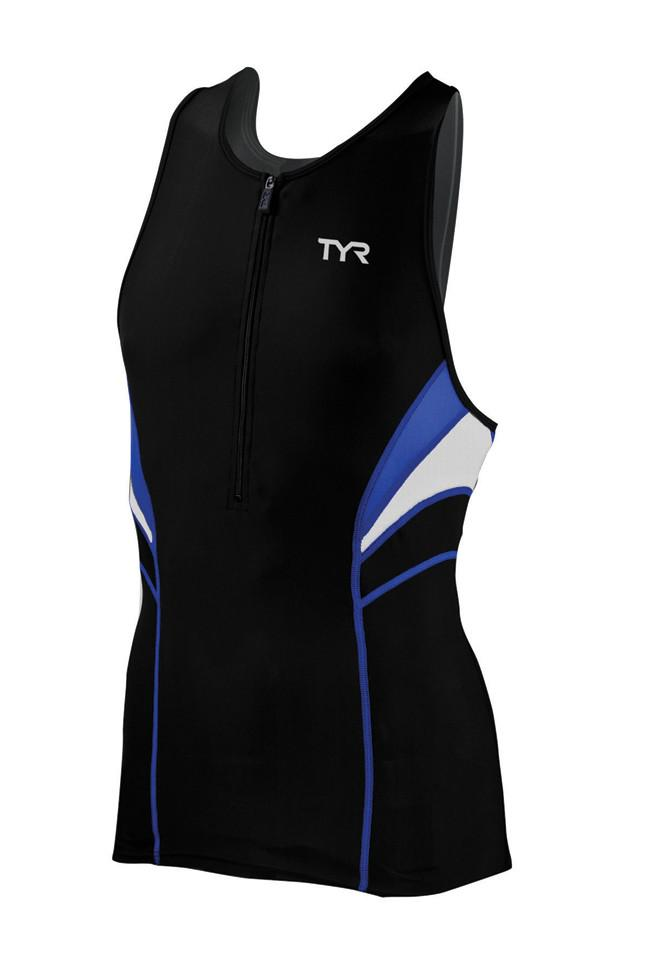 TYR Competitor Male Tank