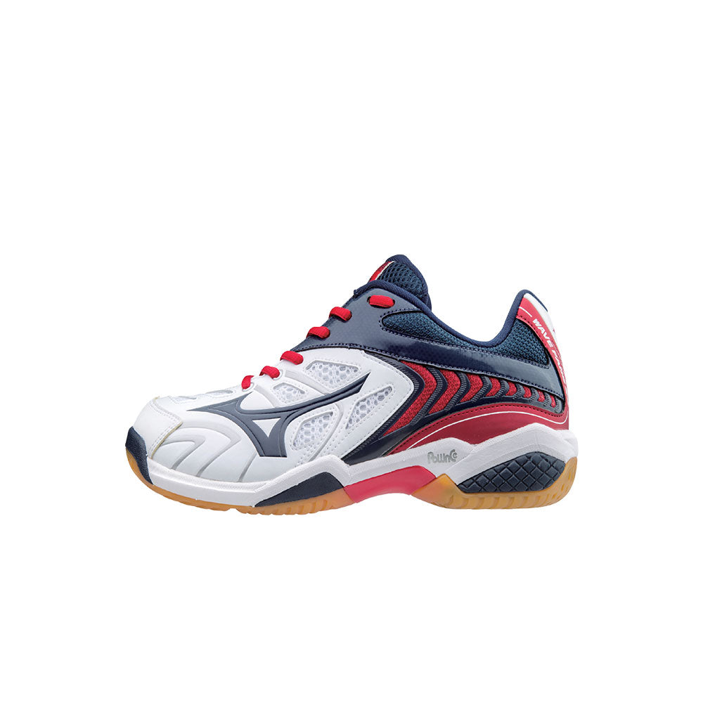 WAVE FANG SS2 WIDE BADMINTON SHOES