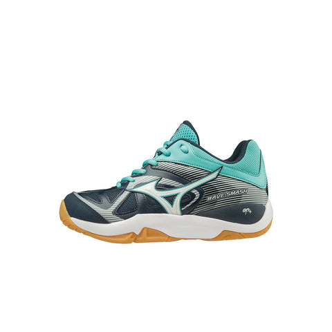 WAVE SMASH 5 BADMINTON SHOES