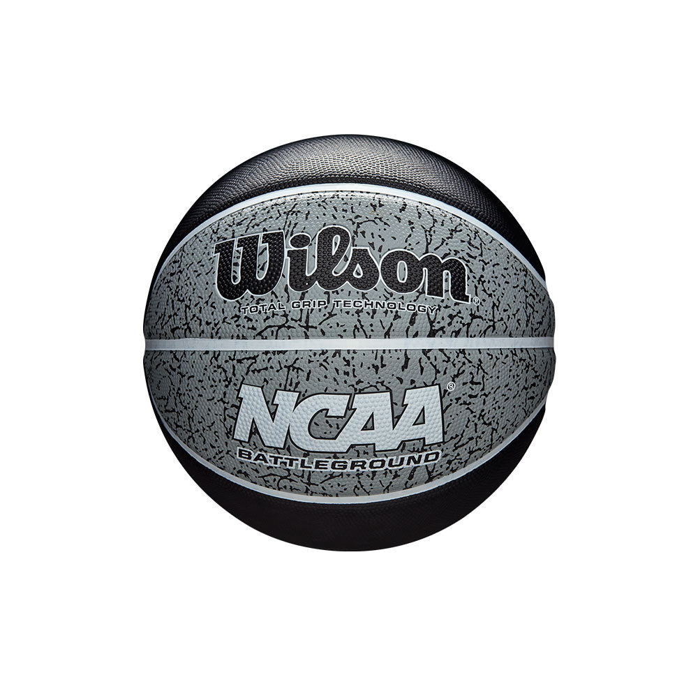 NCAA BATTLE GROUND BASKETBALL