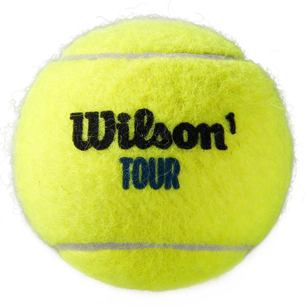 TOUR PREMIER 3-BALL CAN (ALL COURT)