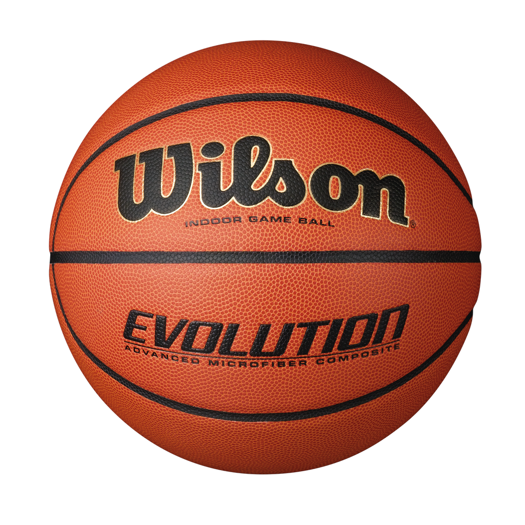 EVOLUTION BASKETBALL