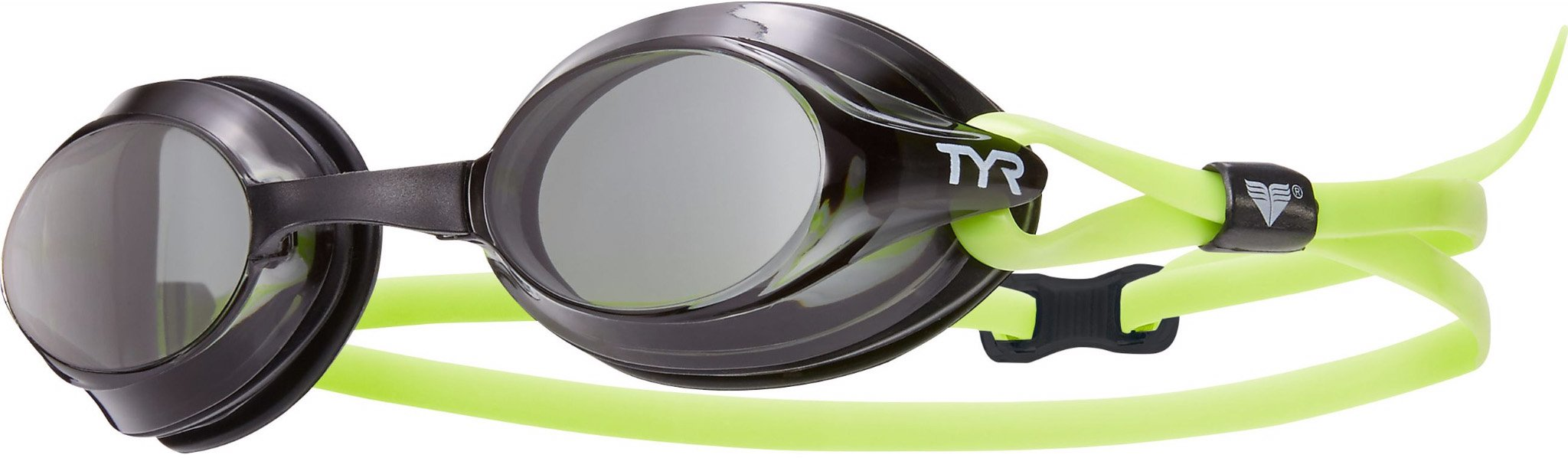 TYR Velocity Racing Goggles
